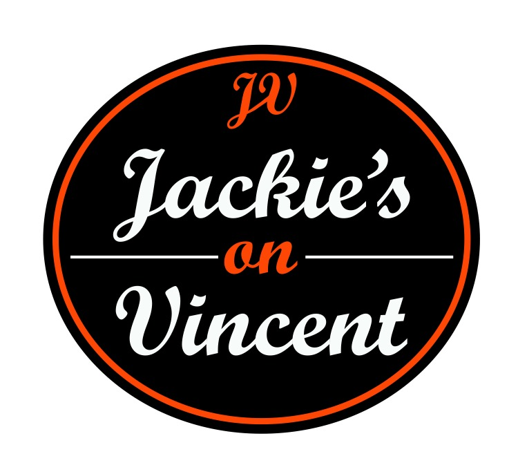 Jackie's On Vincent