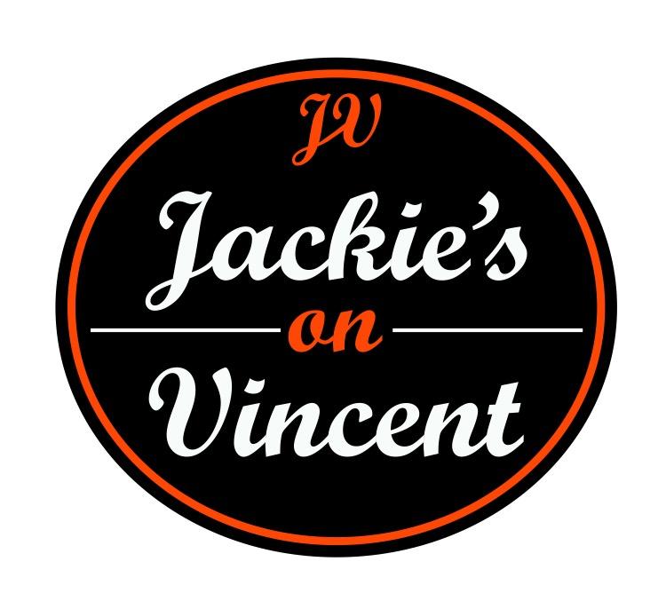 Jackie's On Vincent